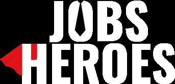 Jobs Heroes